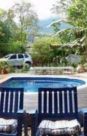 casa-a-venda-em-ilhabela-sp-agua-branca-ref-594 - Foto:3