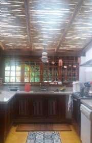 casa-a-venda-em-ilhabela-sp-agua-branca-ref-594 - Foto:9