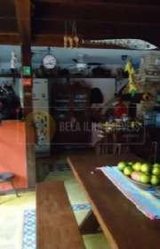 casa-a-venda-em-ilhabela-sp-agua-branca-ref-594 - Foto:8