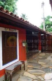 casa-a-venda-em-ilhabela-sp-agua-branca-ref-594 - Foto:2