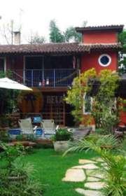 casa-a-venda-em-ilhabela-sp-agua-branca-ref-594 - Foto:4