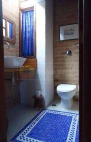 casa-a-venda-em-ilhabela-sp-agua-branca-ref-594 - Foto:10
