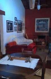 casa-a-venda-em-ilhabela-sp-agua-branca-ref-594 - Foto:5