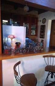 casa-a-venda-em-ilhabela-sp-agua-branca-ref-594 - Foto:7