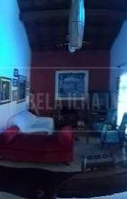 casa-a-venda-em-ilhabela-sp-agua-branca-ref-594 - Foto:6