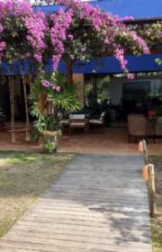 casa-a-venda-em-ilhabela-sp-engenho-d-agua-ref-587 - Foto:1