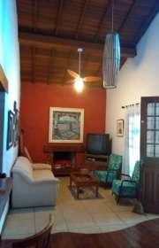 casa-a-venda-em-ilhabela-sp-agua-branca-ref-595 - Foto:4