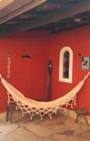 casa-a-venda-em-ilhabela-sp-agua-branca-ref-595 - Foto:3