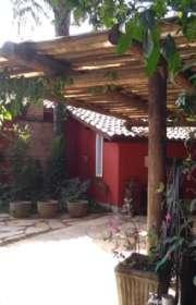 casa-a-venda-em-ilhabela-sp-agua-branca-ref-595 - Foto:1