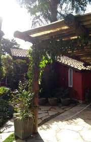 casa-a-venda-em-ilhabela-sp-agua-branca-ref-595 - Foto:2