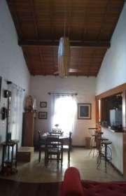 casa-a-venda-em-ilhabela-sp-agua-branca-ref-595 - Foto:6