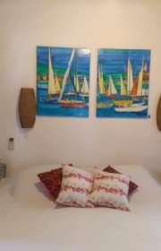 casa-a-venda-em-ilhabela-sp-agua-branca-ref-595 - Foto:9