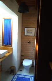 casa-a-venda-em-ilhabela-sp-agua-branca-ref-595 - Foto:10