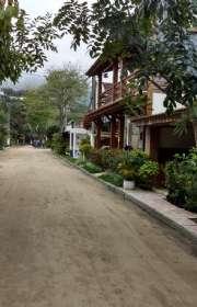 casa-em-condominio-loteamento-fechado-para-locacao-temporada-em-ilhabela-sp-itaquanduba-ref-597 - Foto:3