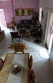 casa-em-condominio-loteamento-fechado-para-locacao-temporada-em-ilhabela-sp-itaquanduba-ref-597 - Foto:6