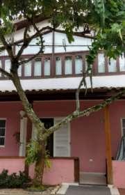 casa-em-condominio-loteamento-fechado-para-locacao-temporada-em-ilhabela-sp-itaquanduba-ref-597 - Foto:1