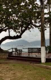 casa-em-condominio-loteamento-fechado-para-locacao-temporada-em-ilhabela-sp-itaquanduba-ref-597 - Foto:2