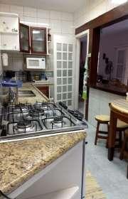 casa-em-condominio-loteamento-fechado-para-locacao-temporada-em-ilhabela-sp-itaquanduba-ref-597 - Foto:7