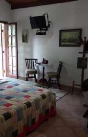 casa-em-condominio-loteamento-fechado-para-locacao-temporada-em-ilhabela-sp-itaquanduba-ref-597 - Foto:12