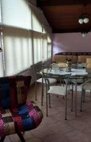 casa-em-condominio-loteamento-fechado-para-locacao-temporada-em-ilhabela-sp-itaquanduba-ref-597 - Foto:9