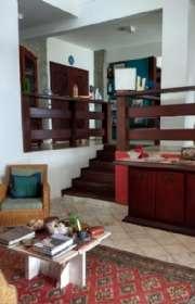 casa-a-venda-em-ilhabela-sp-ponta-das-canas-ref-598 - Foto:8
