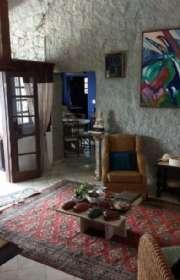 casa-a-venda-em-ilhabela-sp-ponta-das-canas-ref-598 - Foto:9