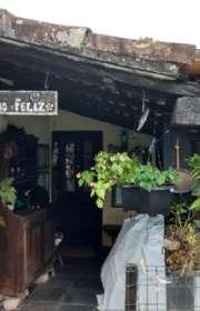 casa-a-venda-em-ilhabela-sp-pereque-ref-599 - Foto:3
