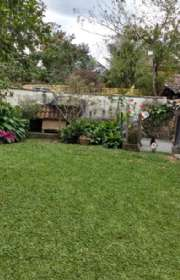casa-a-venda-em-ilhabela-sp-pereque-ref-599 - Foto:2