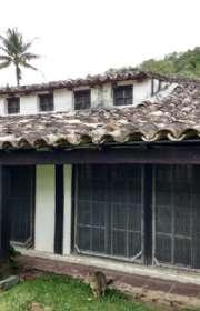 casa-a-venda-em-ilhabela-sp-pereque-ref-599 - Foto:1