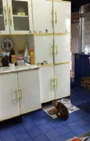 casa-a-venda-em-ilhabela-sp-pereque-ref-599 - Foto:8