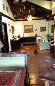 casa-a-venda-em-ilhabela-sp-pereque-ref-599 - Foto:5
