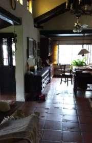 casa-a-venda-em-ilhabela-sp-pereque-ref-599 - Foto:6