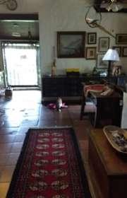 casa-a-venda-em-ilhabela-sp-pereque-ref-599 - Foto:4