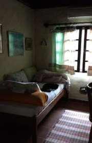 casa-a-venda-em-ilhabela-sp-pereque-ref-599 - Foto:10