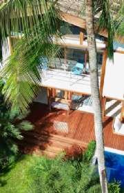 casa-em-condominio-loteamento-fechado-a-venda-em-ilhabela-sp-saco-da-capela-ref-602 - Foto:1