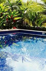 casa-em-condominio-loteamento-fechado-a-venda-em-ilhabela-sp-saco-da-capela-ref-602 - Foto:6