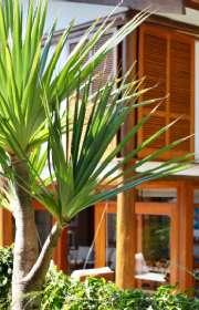 casa-em-condominio-loteamento-fechado-a-venda-em-ilhabela-sp-saco-da-capela-ref-602 - Foto:3