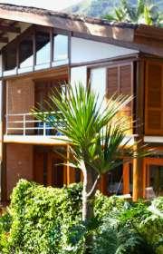 casa-em-condominio-loteamento-fechado-a-venda-em-ilhabela-sp-saco-da-capela-ref-602 - Foto:2
