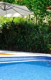 casa-em-condominio-loteamento-fechado-a-venda-em-ilhabela-sp-saco-da-capela-ref-602 - Foto:8