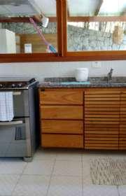 casa-em-condominio-loteamento-fechado-a-venda-em-ilhabela-sp-saco-da-capela-ref-602 - Foto:11