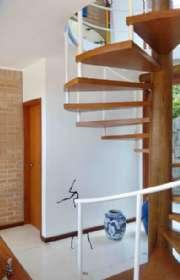 casa-em-condominio-loteamento-fechado-a-venda-em-ilhabela-sp-saco-da-capela-ref-602 - Foto:18