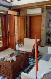 casa-em-condominio-loteamento-fechado-a-venda-em-ilhabela-sp-saco-da-capela-ref-602 - Foto:13