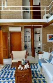 casa-em-condominio-loteamento-fechado-a-venda-em-ilhabela-sp-saco-da-capela-ref-602 - Foto:16