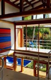 casa-em-condominio-loteamento-fechado-a-venda-em-ilhabela-sp-saco-da-capela-ref-602 - Foto:17