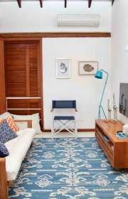 casa-em-condominio-loteamento-fechado-a-venda-em-ilhabela-sp-saco-da-capela-ref-602 - Foto:19