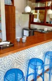 casa-em-condominio-loteamento-fechado-a-venda-em-ilhabela-sp-saco-da-capela-ref-602 - Foto:12