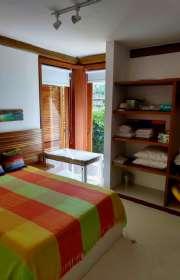 casa-em-condominio-loteamento-fechado-a-venda-em-ilhabela-sp-saco-da-capela-ref-602 - Foto:21