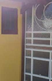 casa-a-venda-em-ilhabela-sp-pereque-ref-603 - Foto:5