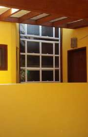 casa-a-venda-em-ilhabela-sp-pereque-ref-603 - Foto:4
