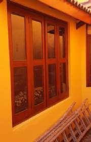 casa-a-venda-em-ilhabela-sp-pereque-ref-603 - Foto:3
